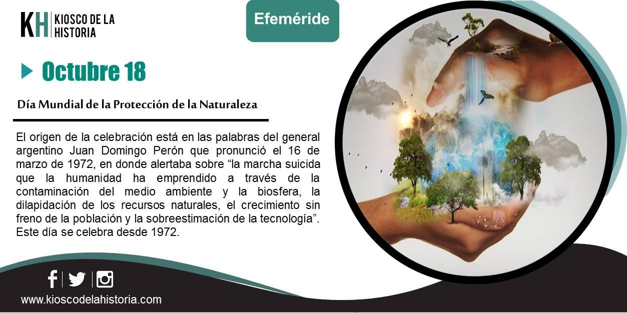 Diapositiva232