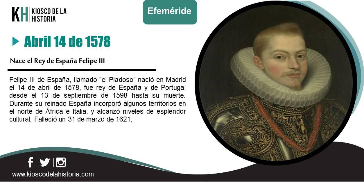 Diapositiva252