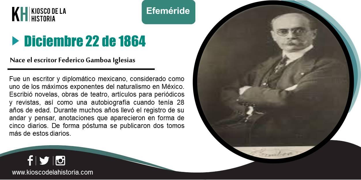 Diapositiva255