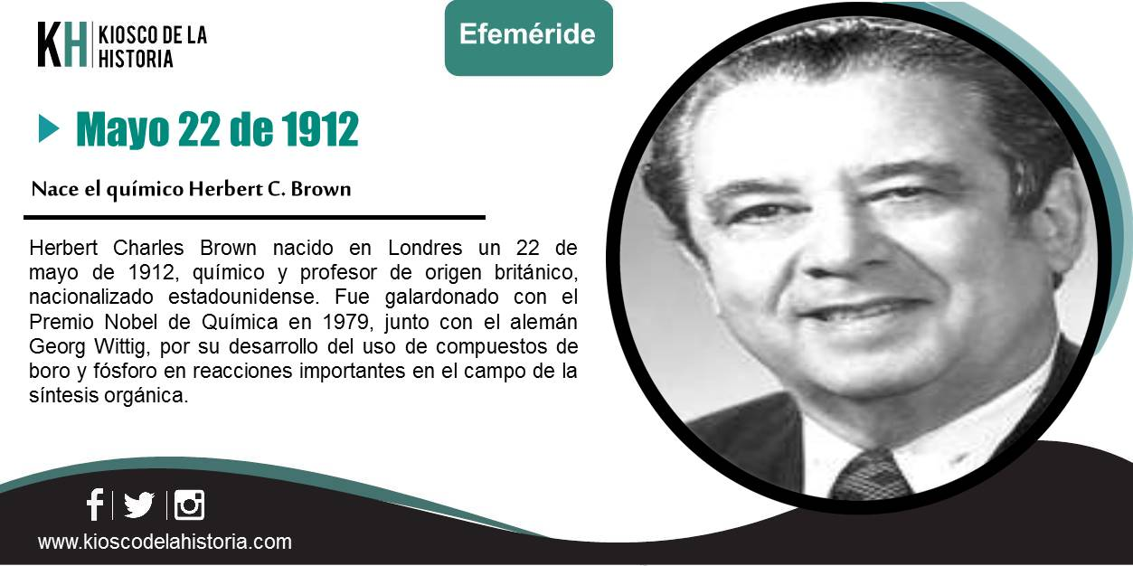 Diapositiva335