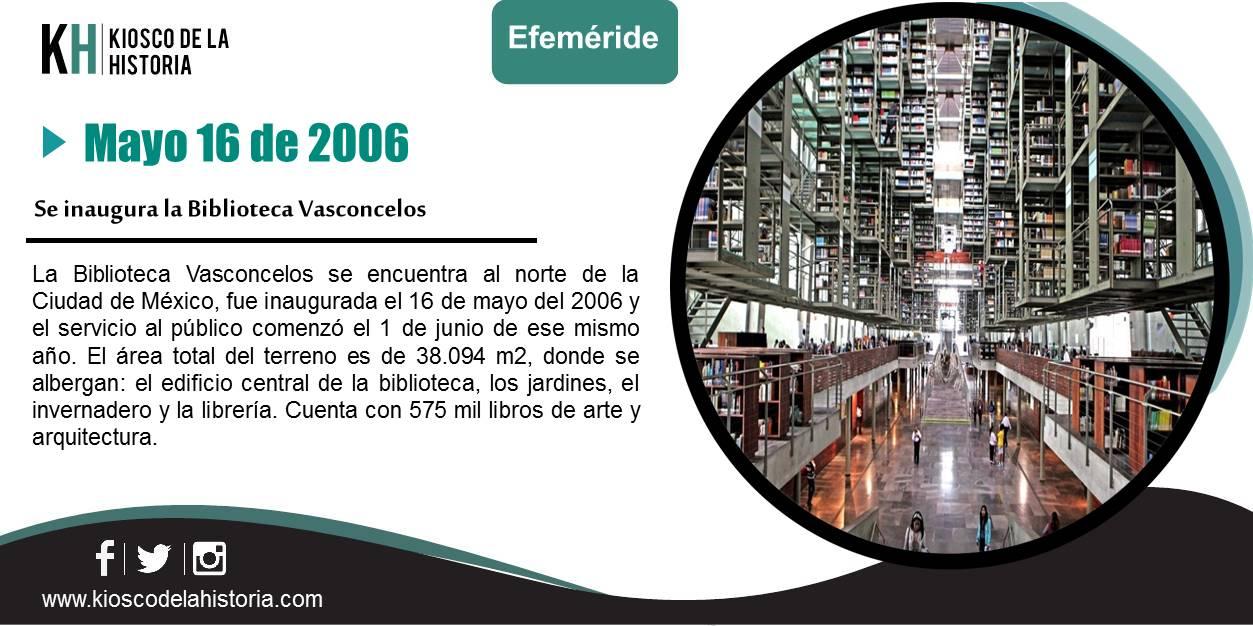 Diapositiva244