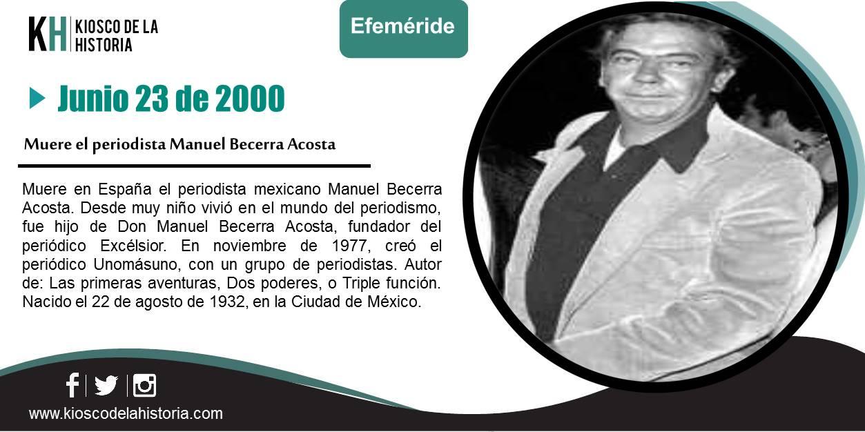 Diapositiva359