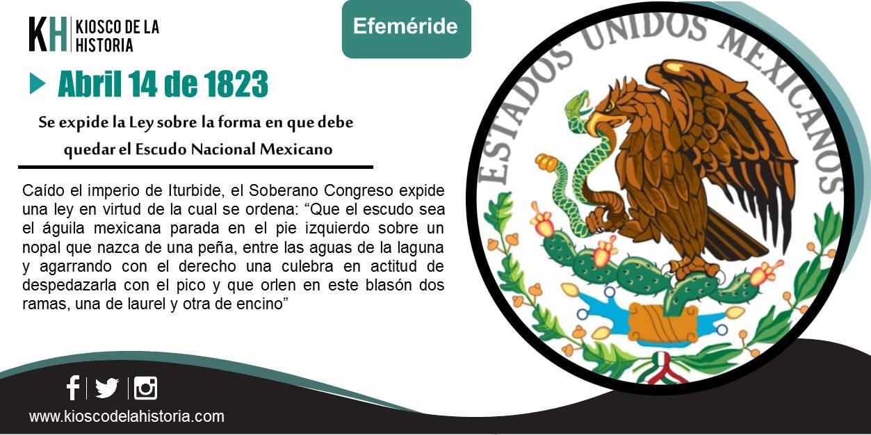 Diapositiva245