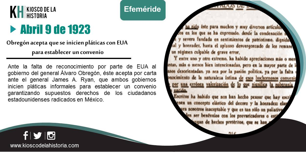 Diapositiva152