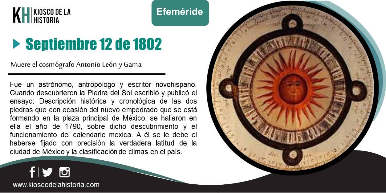 Diapositiva146