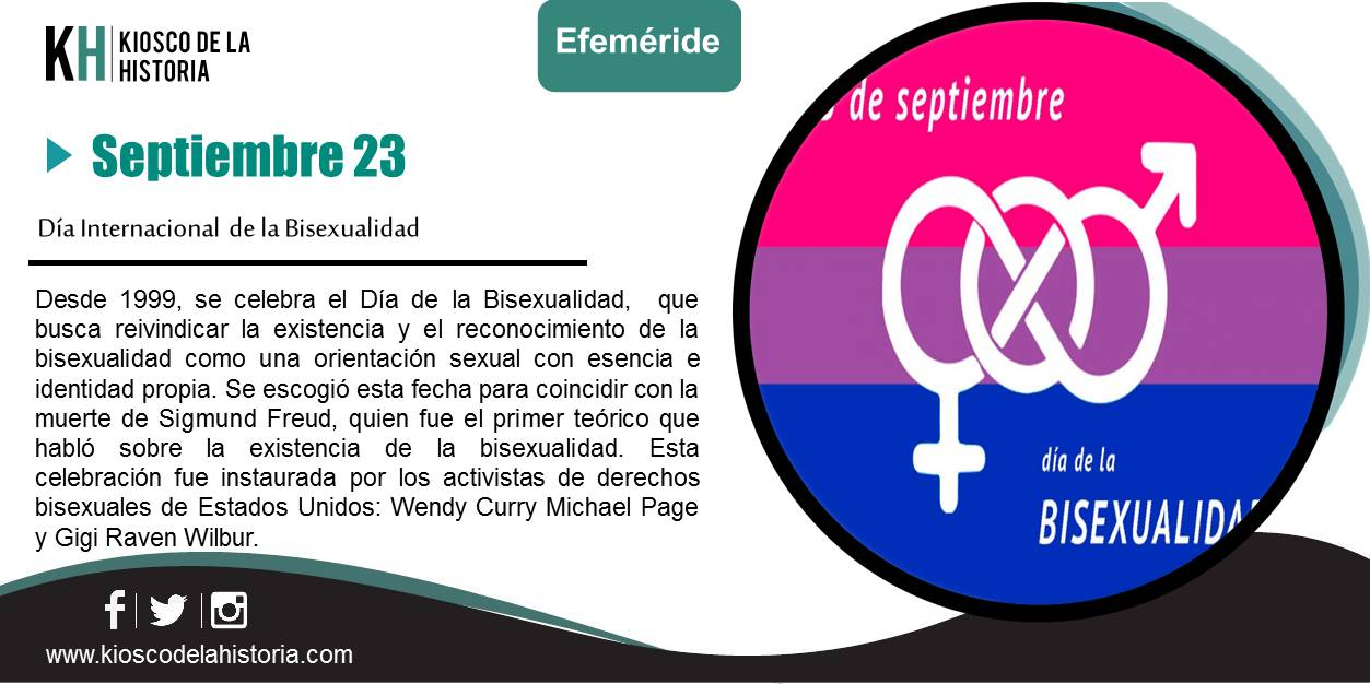 Diapositiva294