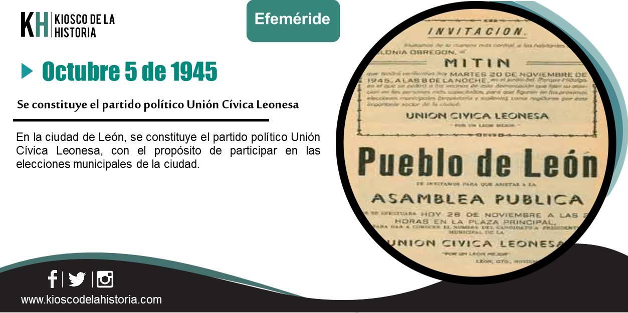 Diapositiva368