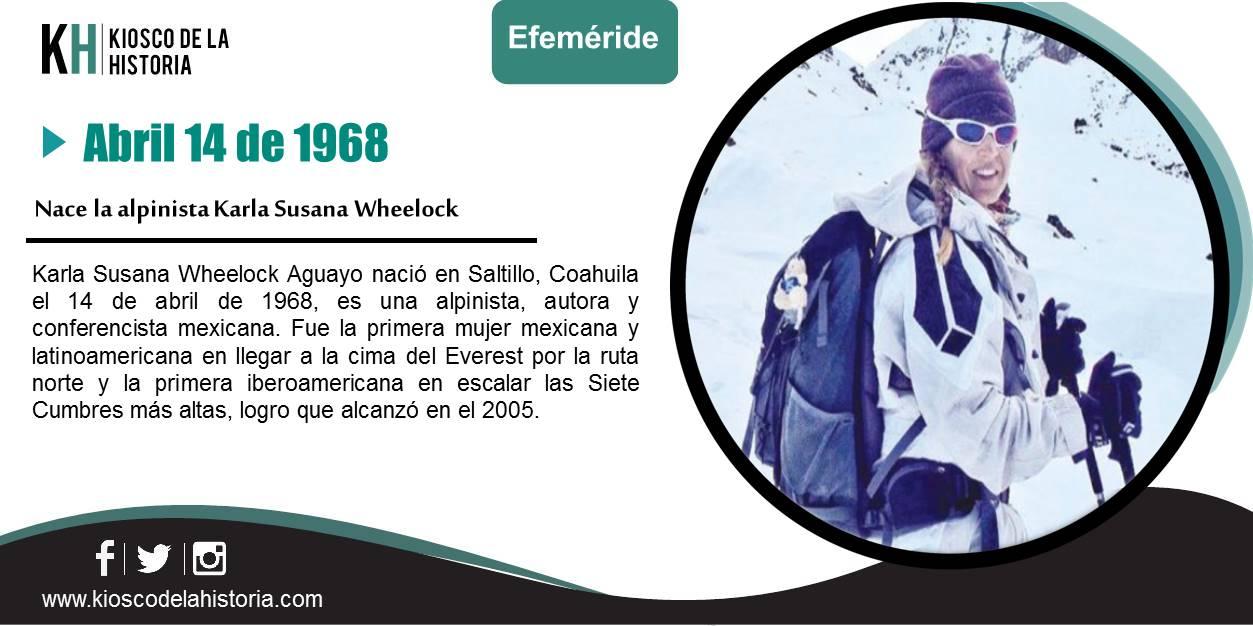 Diapositiva248