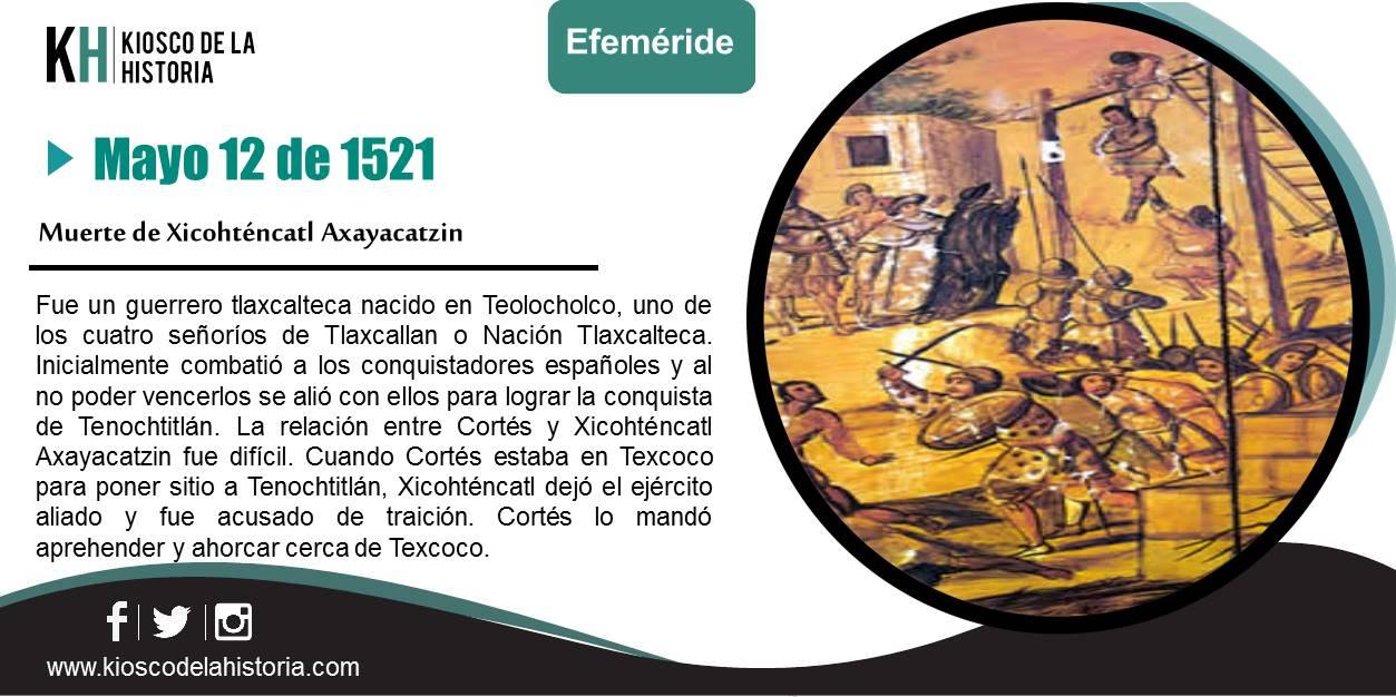 Diapositiva178