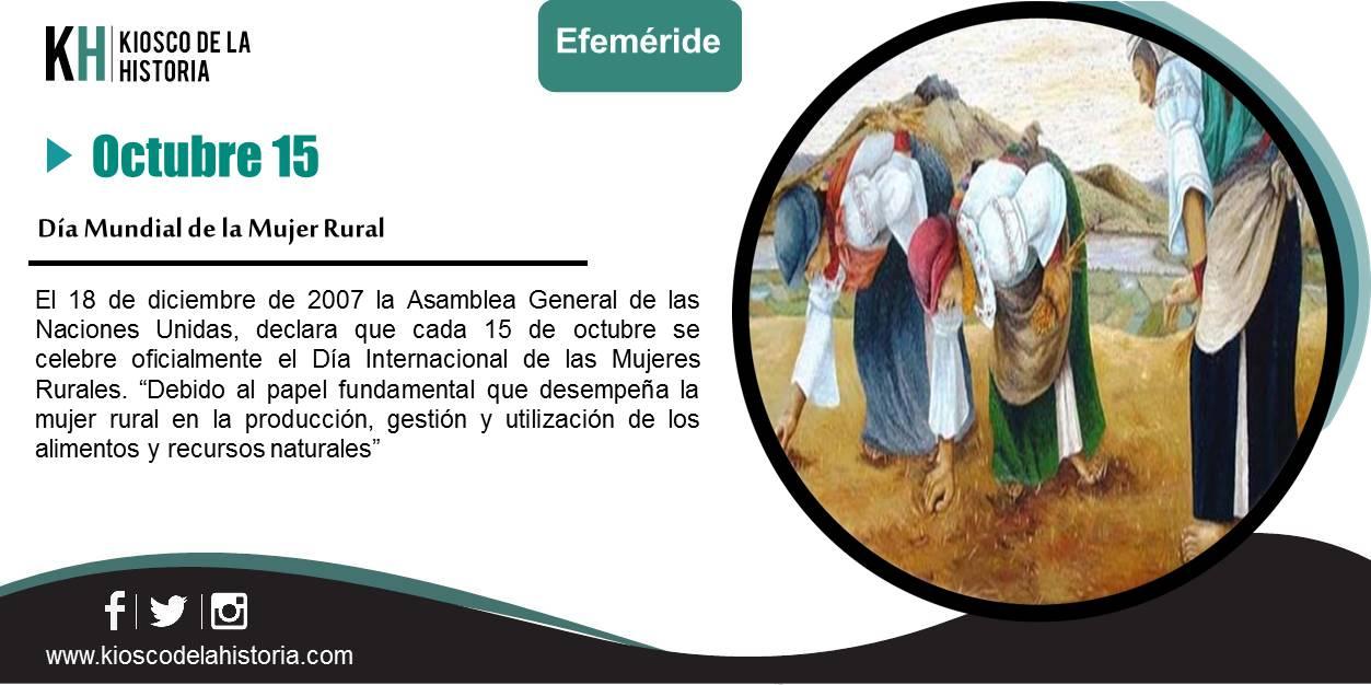 Diapositiva194
