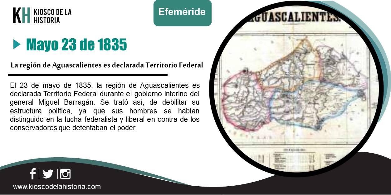 Diapositiva362
