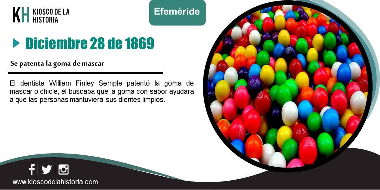 Diapositiva323
