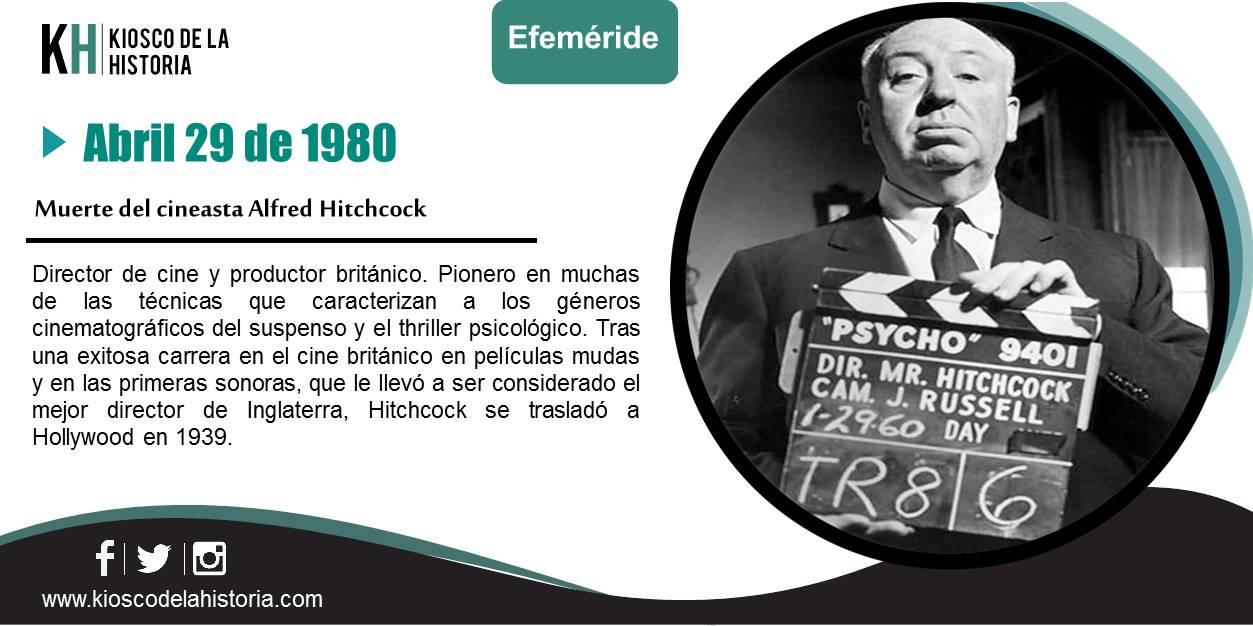 Diapositiva506
