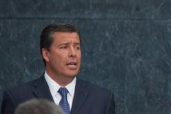 México debe voltear a nuevos mercados: Miguel Márquez