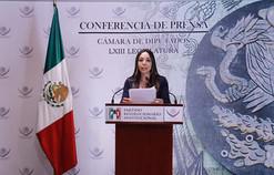 Revisará Auditoría Superior caso Toyota, aseguró la diputada Yulma Rocha