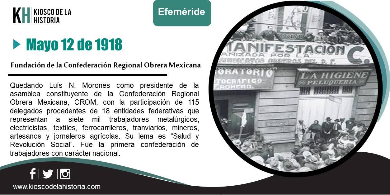 Diapositiva182