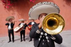 21 de enero: Día del Mariachi