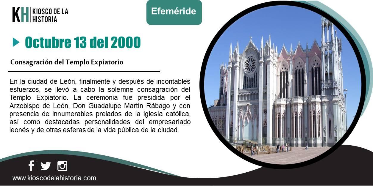 Diapositiva378