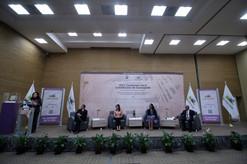 Conmemoran los 100 años de la Constitución de Guanajuato con  conferencias magistrales
