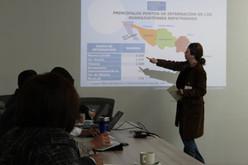 GPPAN en el @CongresoGto plantea acciones para ayudar a los migrantes ante posible repatriación