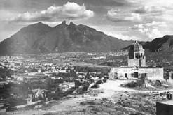 Historia de Monterrey