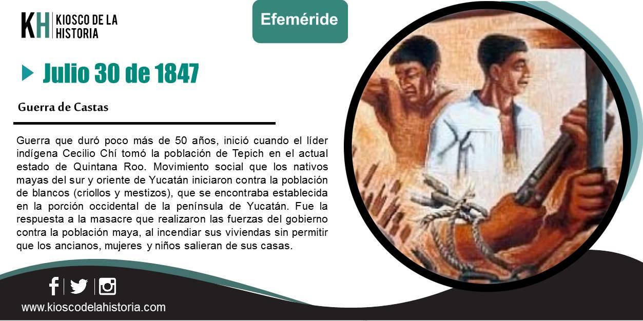 Diapositiva394