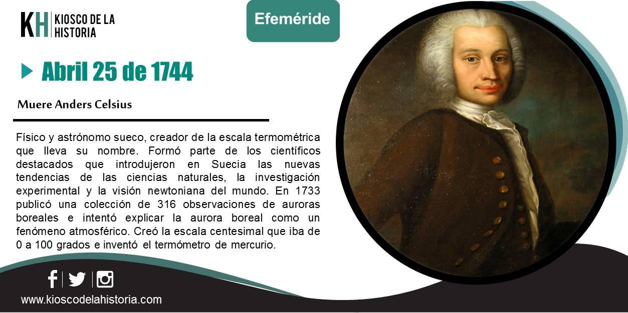 Diapositiva445