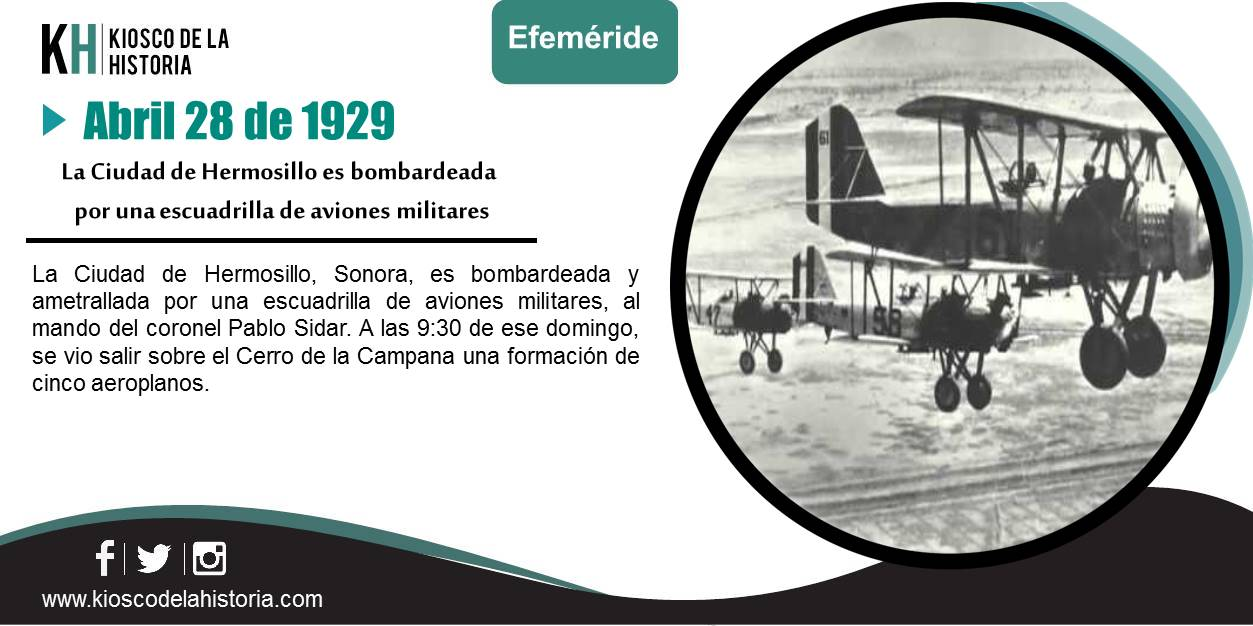 Diapositiva490