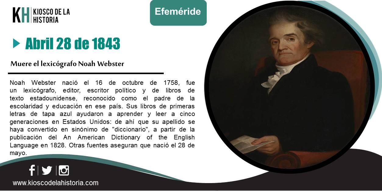 Diapositiva491