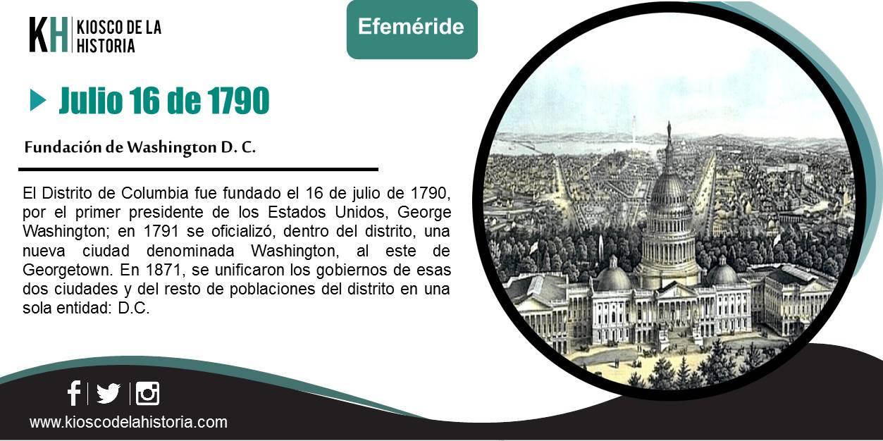 Diapositiva207