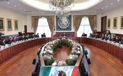 EPN y gobernadores defenderán a connacionales en EU
