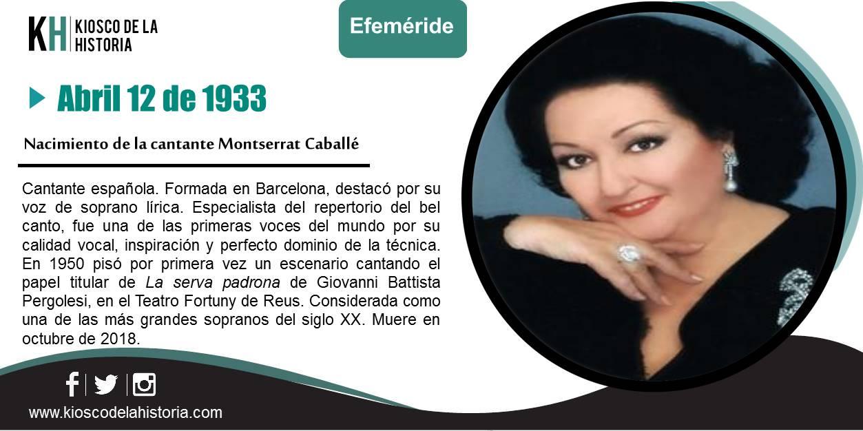Diapositiva225