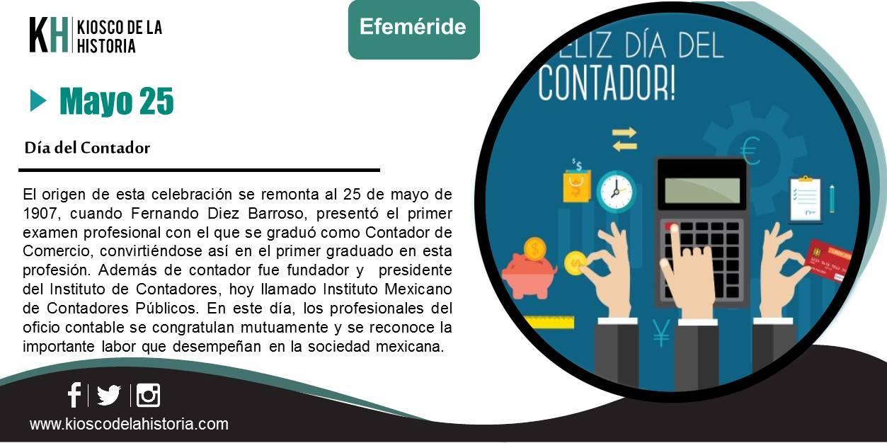Diapositiva392