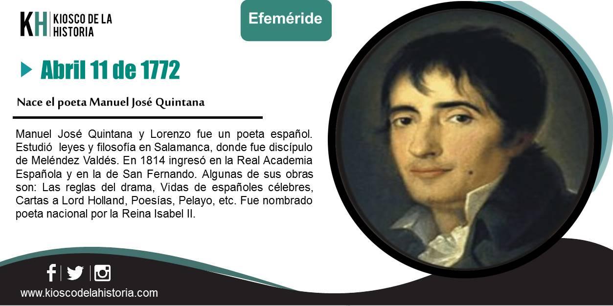 Diapositiva189