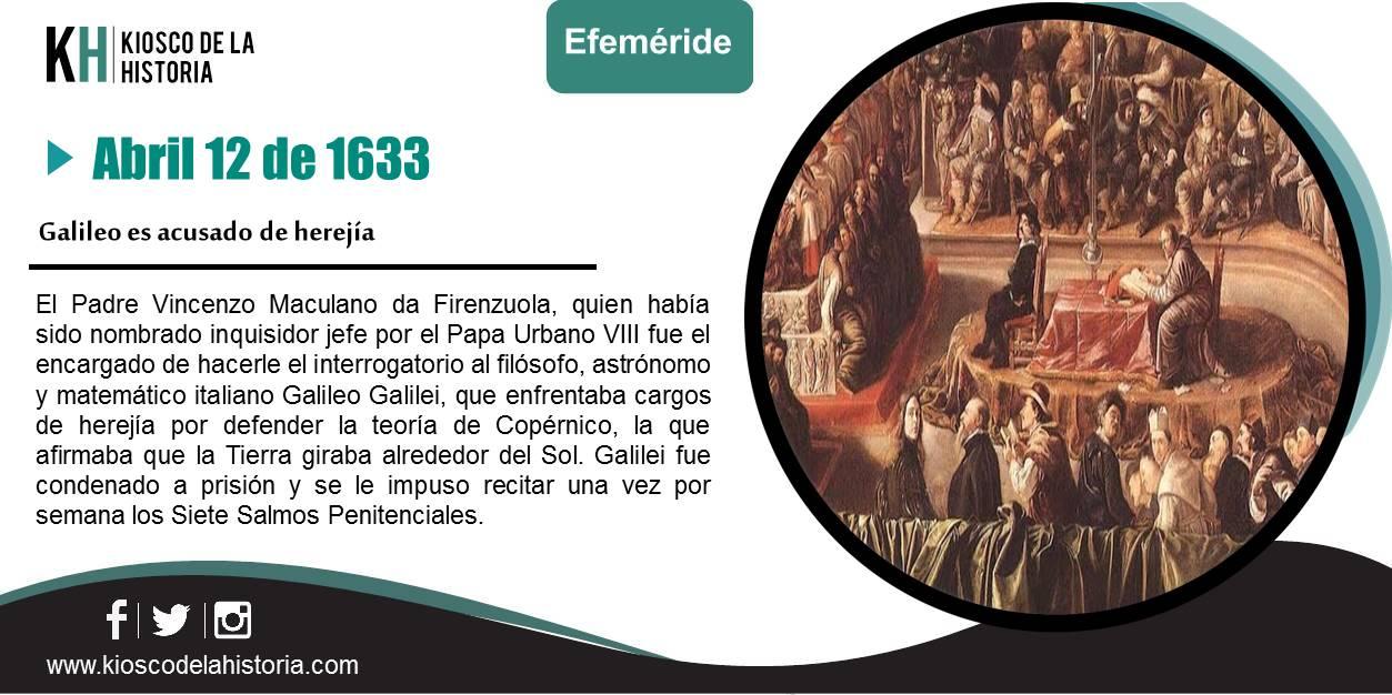 Diapositiva209