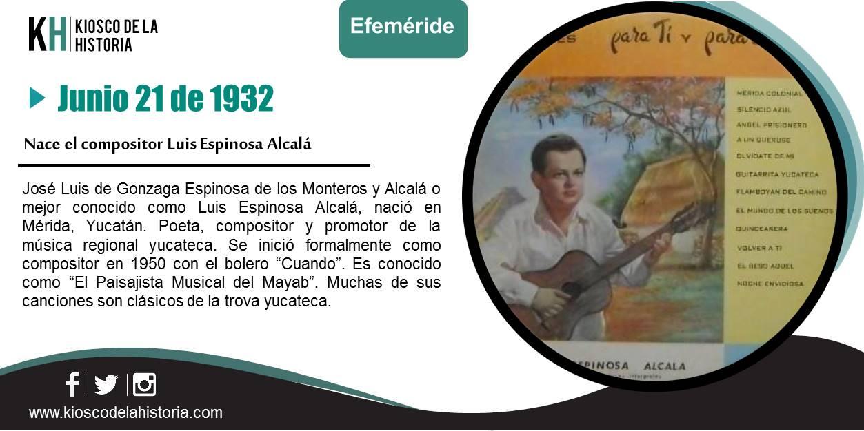 Diapositiva339