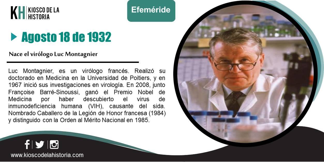 Diapositiva243