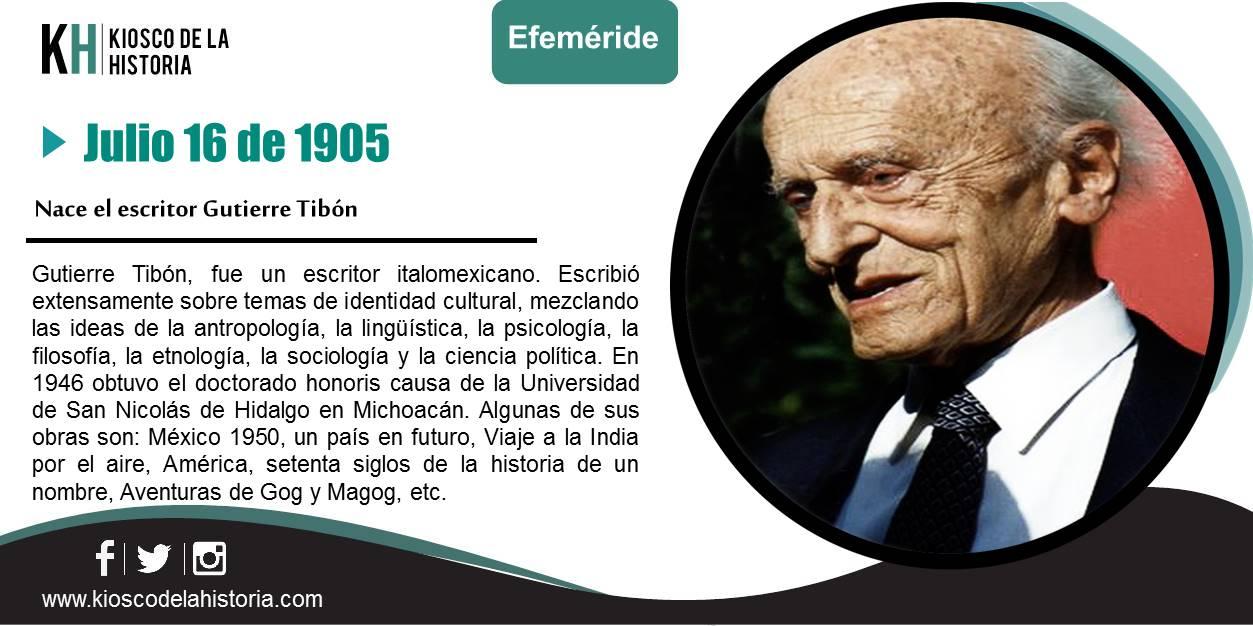 Diapositiva201