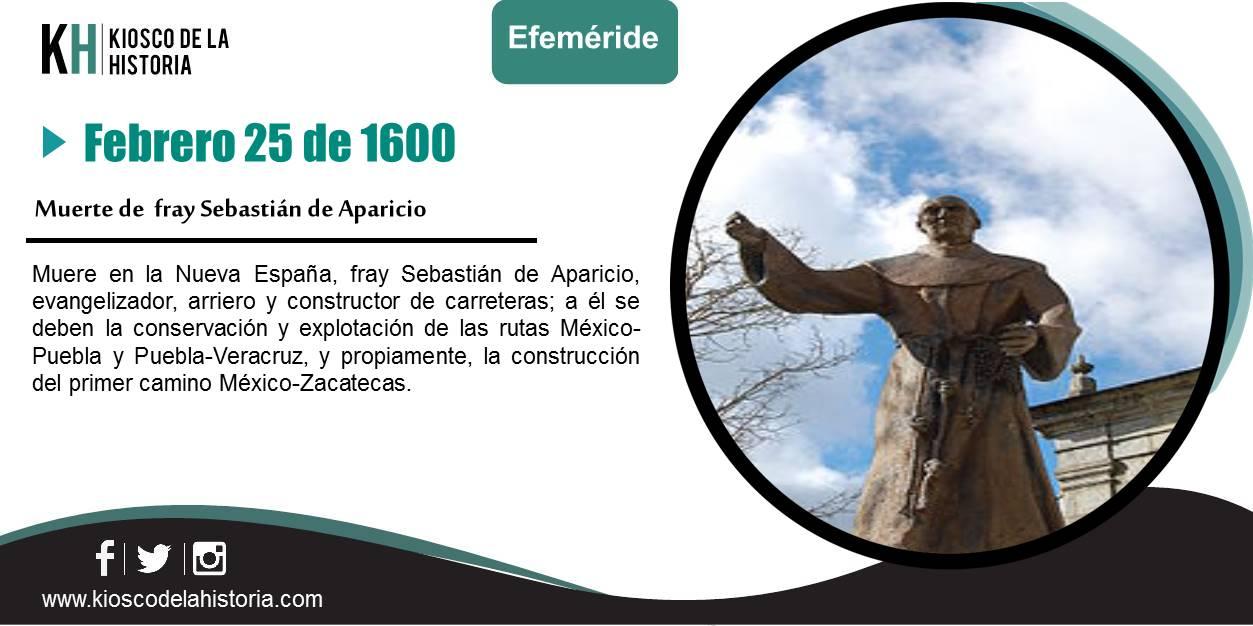 Diapositiva304