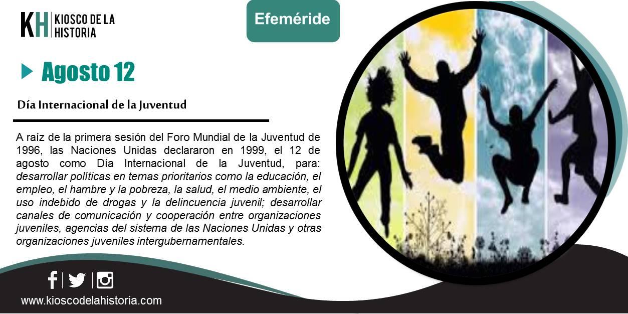 Diapositiva156