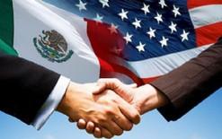 10 puntos para negociar con los Estados Unidos