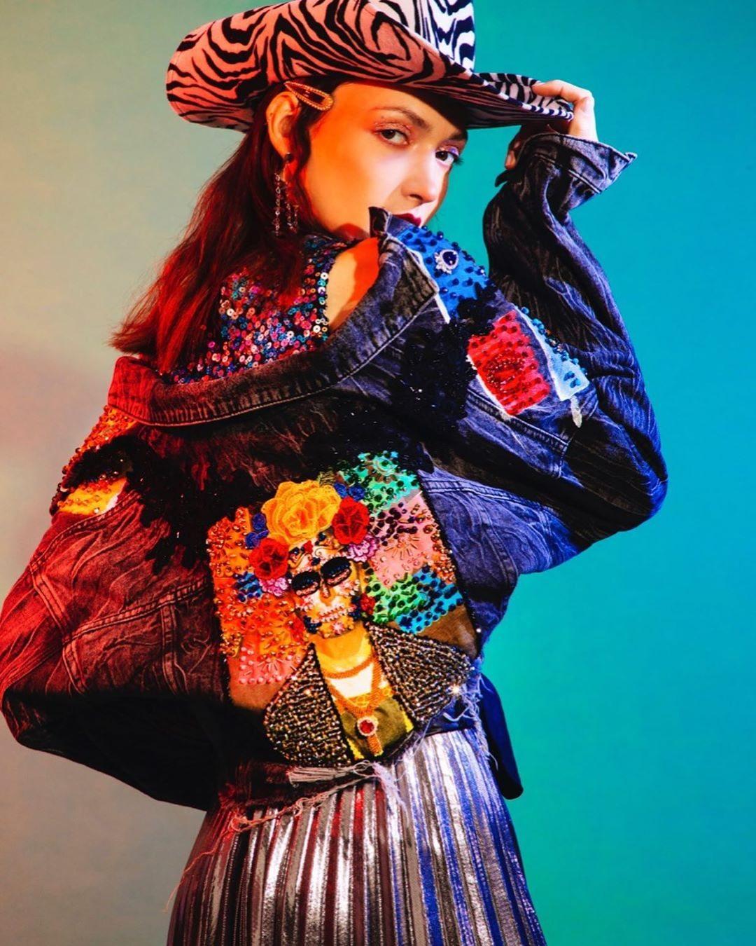Foto de Fashion Network