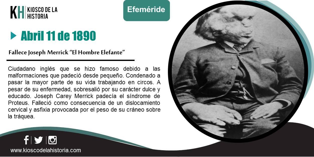 Diapositiva195