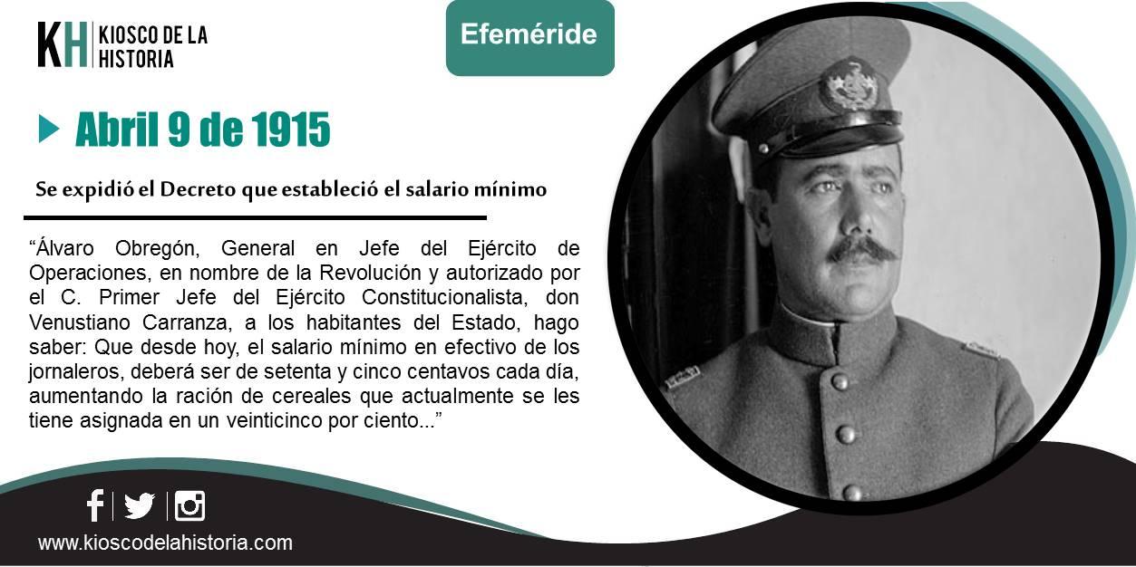 Diapositiva151