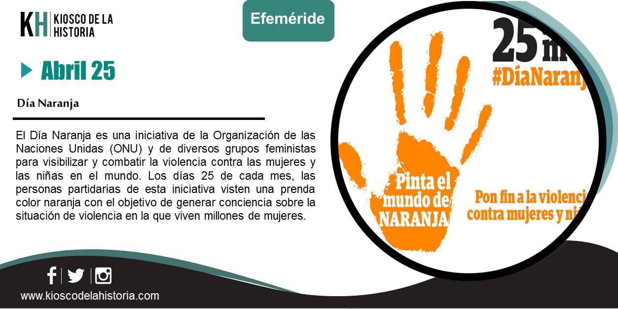 Diapositiva439