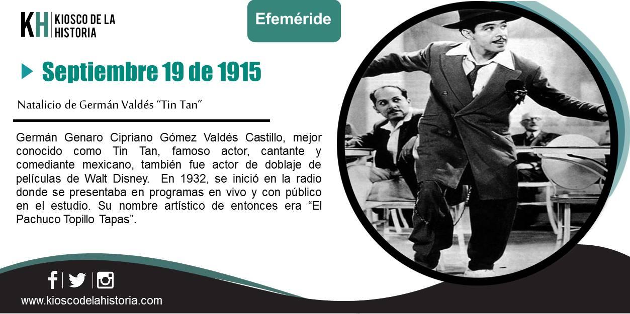 Diapositiva229