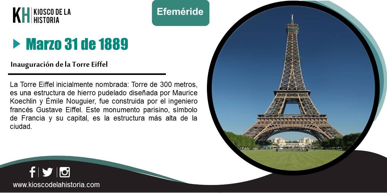 Diapositiva462