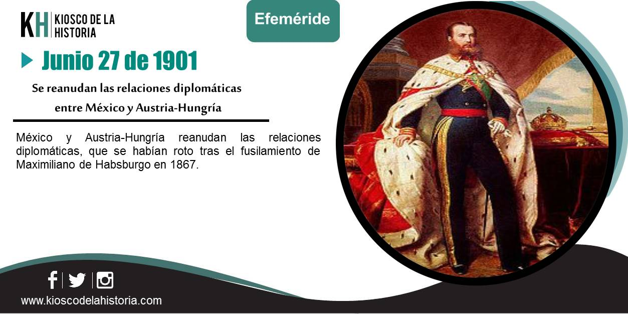 Diapositiva408