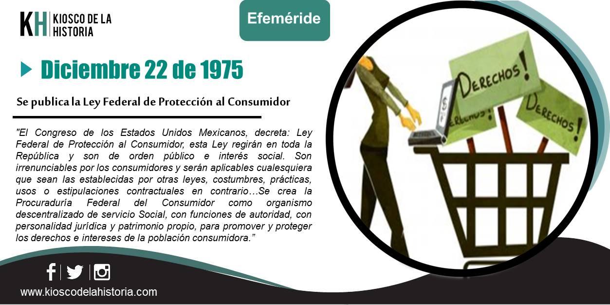 Diapositiva262