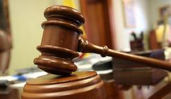 El Poder Judicial se encargará de realizar los Juicios Laborales